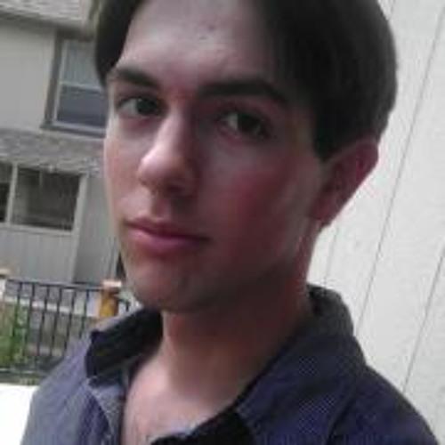 Tyler Murray 10's avatar