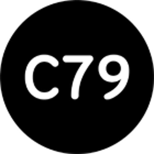 C79 Showroom's avatar