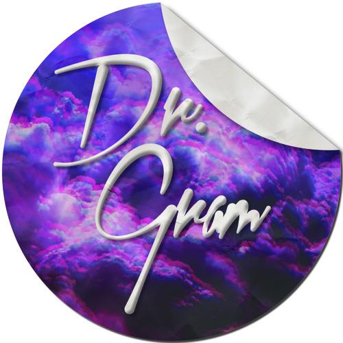 Dr. Gram's avatar