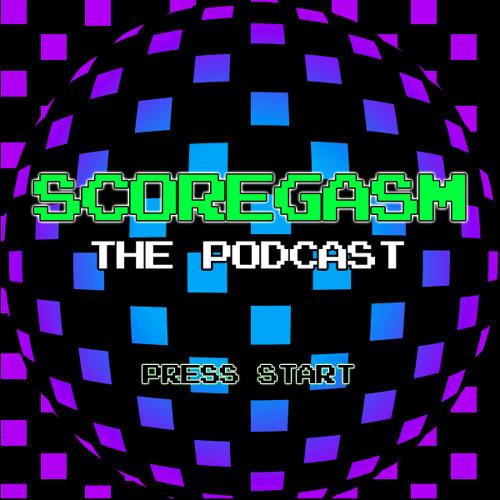 Scoregasm's avatar