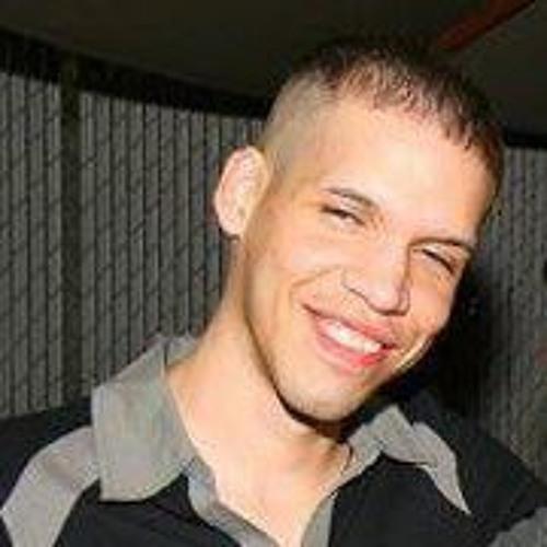 Michael Baez 4's avatar