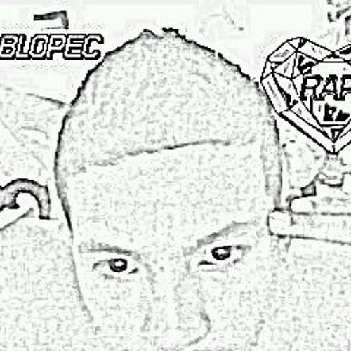 MC BLOPEC's avatar