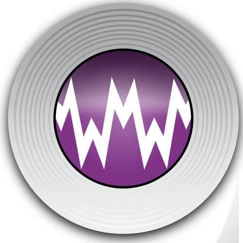 DNA Music dnamusicla.com's avatar