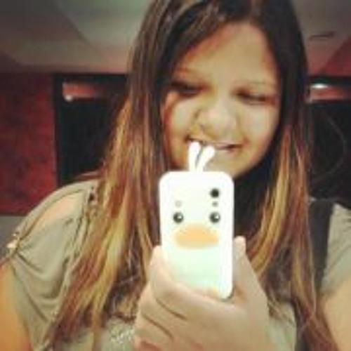 Samara Furtado's avatar