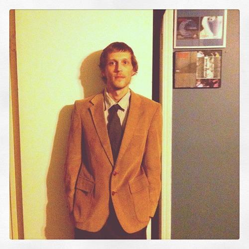 Bill Derberg (Official)'s avatar