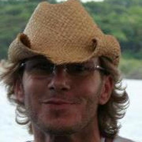 Jer Lynn's avatar