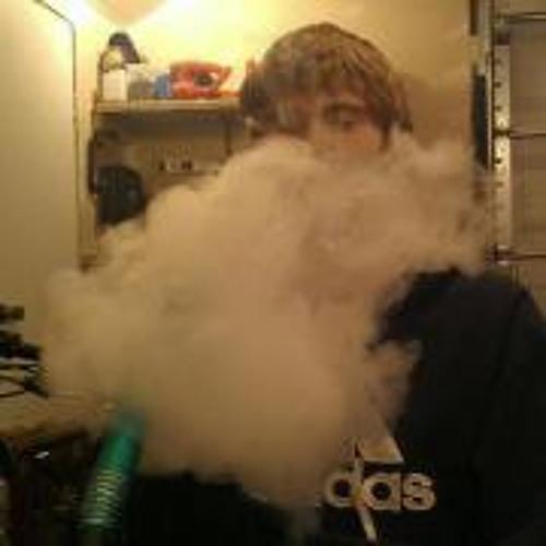 Colten Curley's avatar
