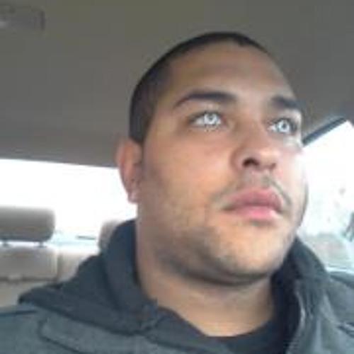Brandon Turner 25's avatar