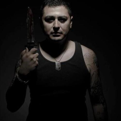Eli Dekay's avatar
