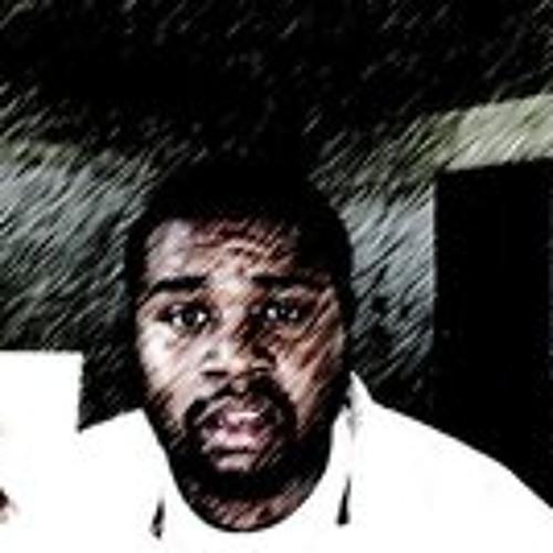 clatterBANG's avatar