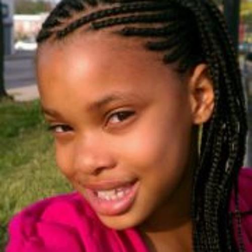 Tameika McKnight's avatar