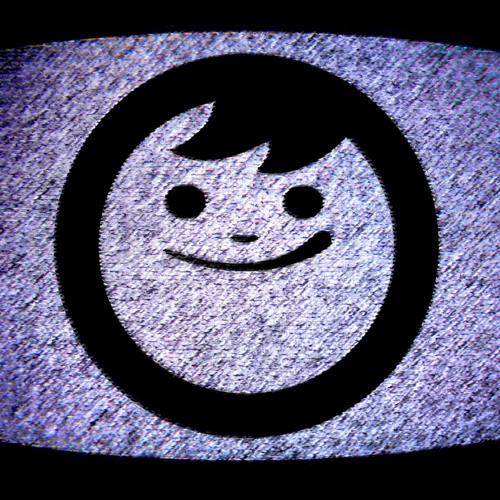 Kuzern's avatar