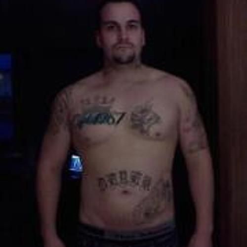 Dee Pee 6's avatar