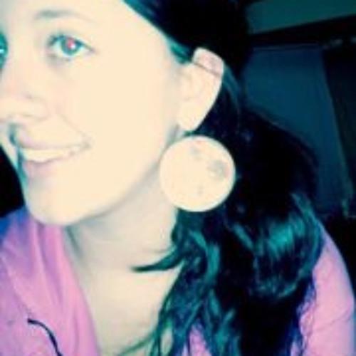 Aleia King's avatar