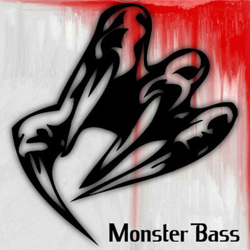 Monst3r Bass's avatar