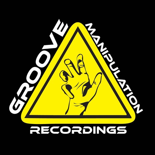 Groove Manipulation Rcd's avatar