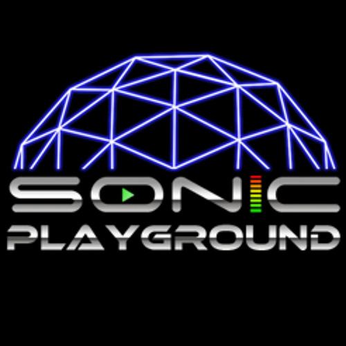sonicplaygroundcm's avatar