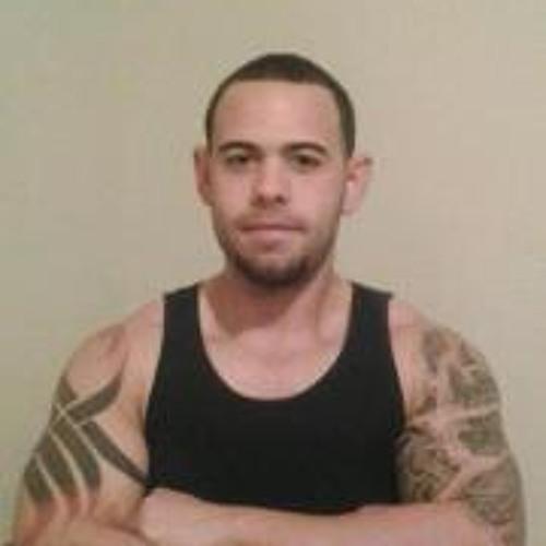 Gabriel Delgado 8's avatar