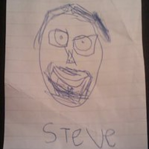 sjsc's avatar