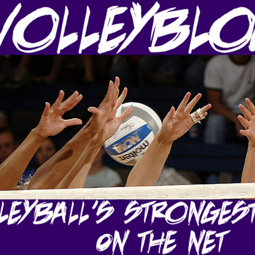 Anyia Williams Comments After SFA Defeats UCA 3-0 to Earn NCAA Tourney Berth