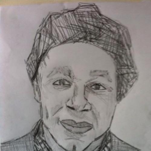 Ola-Ola's avatar