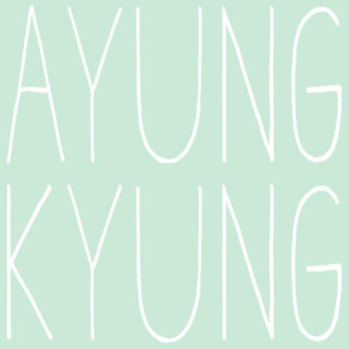 ayungkyung's avatar