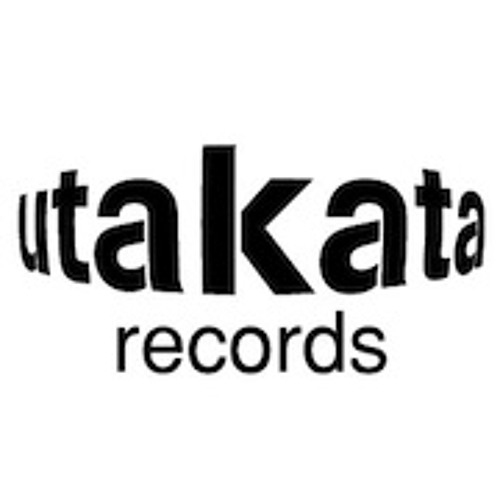 utakata records's avatar