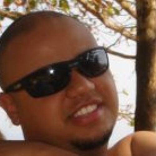 Rodrigo Ferreira Farias's avatar