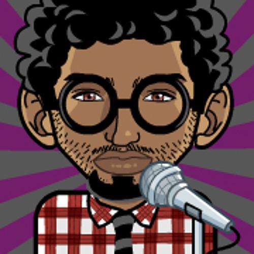 Geekthefreek's avatar