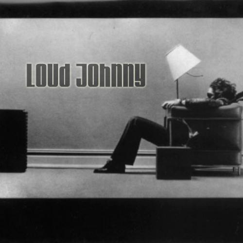 loudjohnny's avatar
