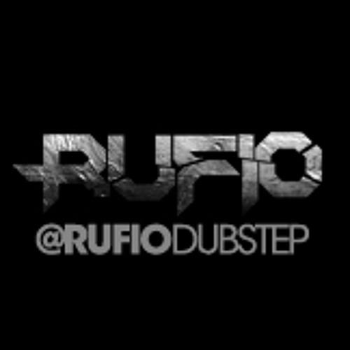 R U F I O's avatar