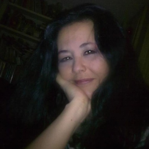 María Guadalupe Tiscareño's avatar