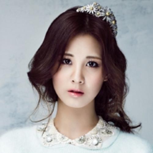 Beautiful - Seohyun And Kyuhyun