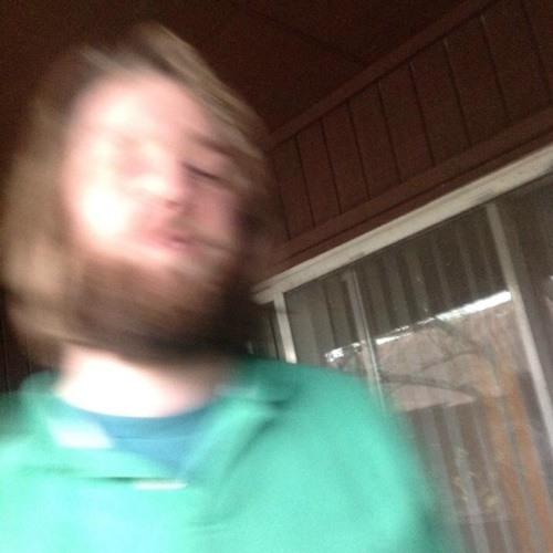 Brayden Fleming's avatar