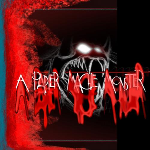 A Papier Mache Monster's avatar