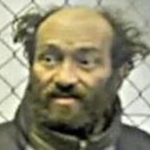 Nando Tovar's avatar