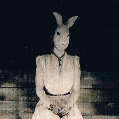 Freakyfred's avatar