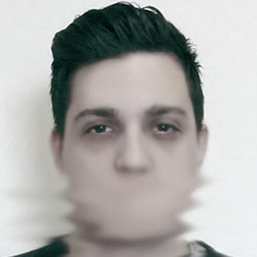 Mihai Mar's avatar