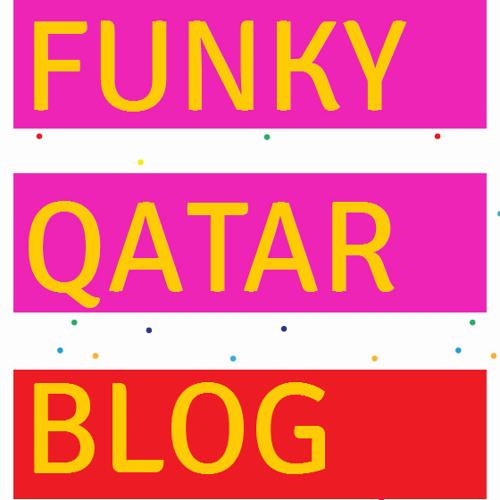 FBlog1's avatar