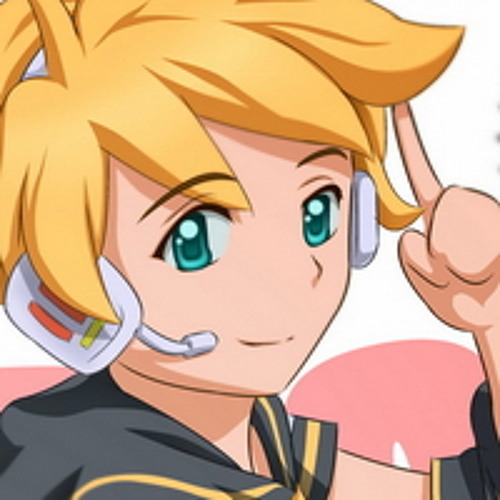 n3kozuki's avatar