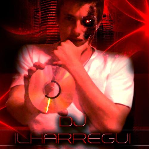 dj_ilharregui's avatar