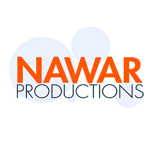 Nawar Productions's avatar