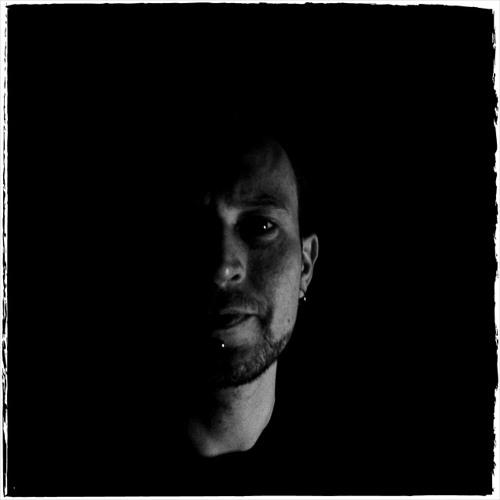 Carlos Krieg's avatar