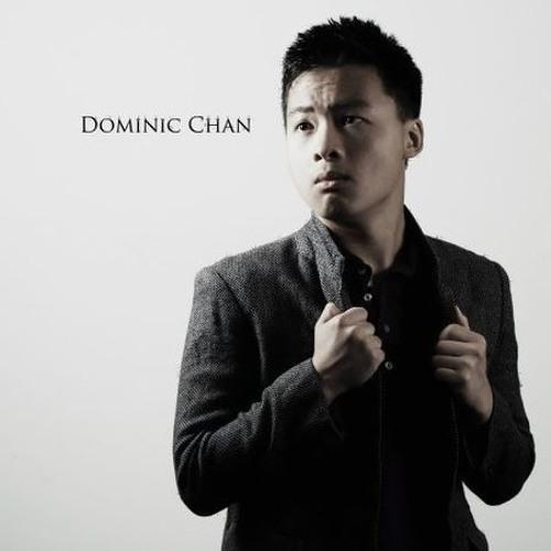 DCMaster's avatar
