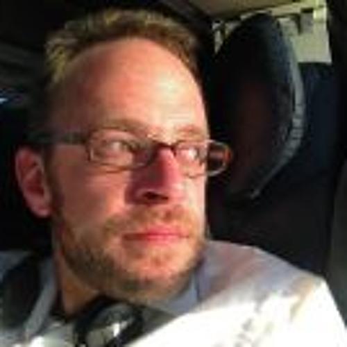Max Maier 6's avatar