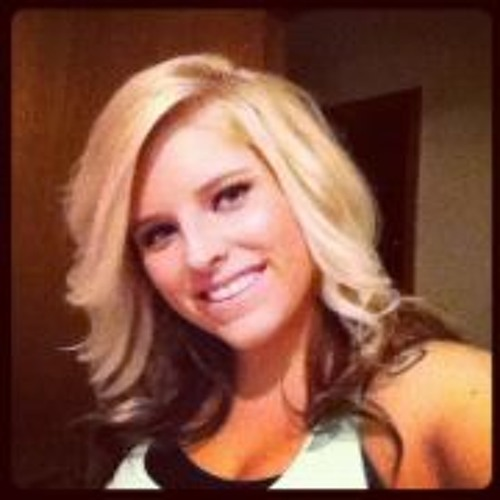 Erica Downing 1's avatar