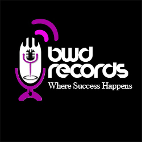 BWD Records's avatar
