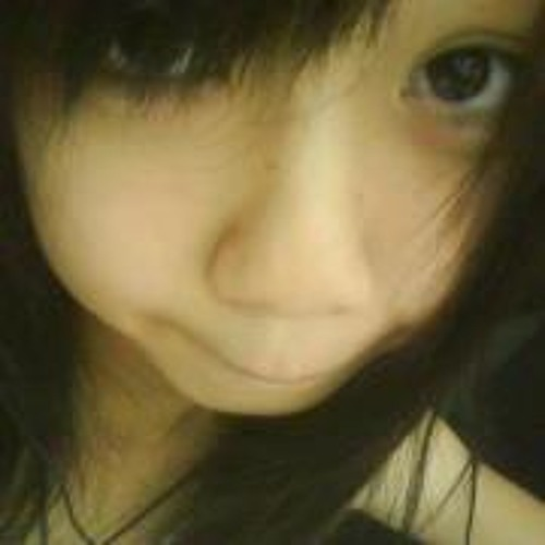Tingyi Tan's avatar
