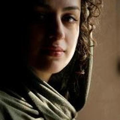 Elham Gholami 1's avatar