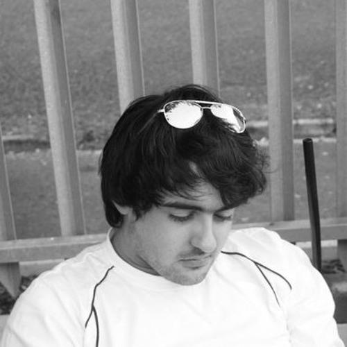 Klaas Man's avatar